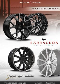 media/image/katalog-bild-barracuda.png